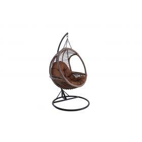 BALL кресло-подвесное